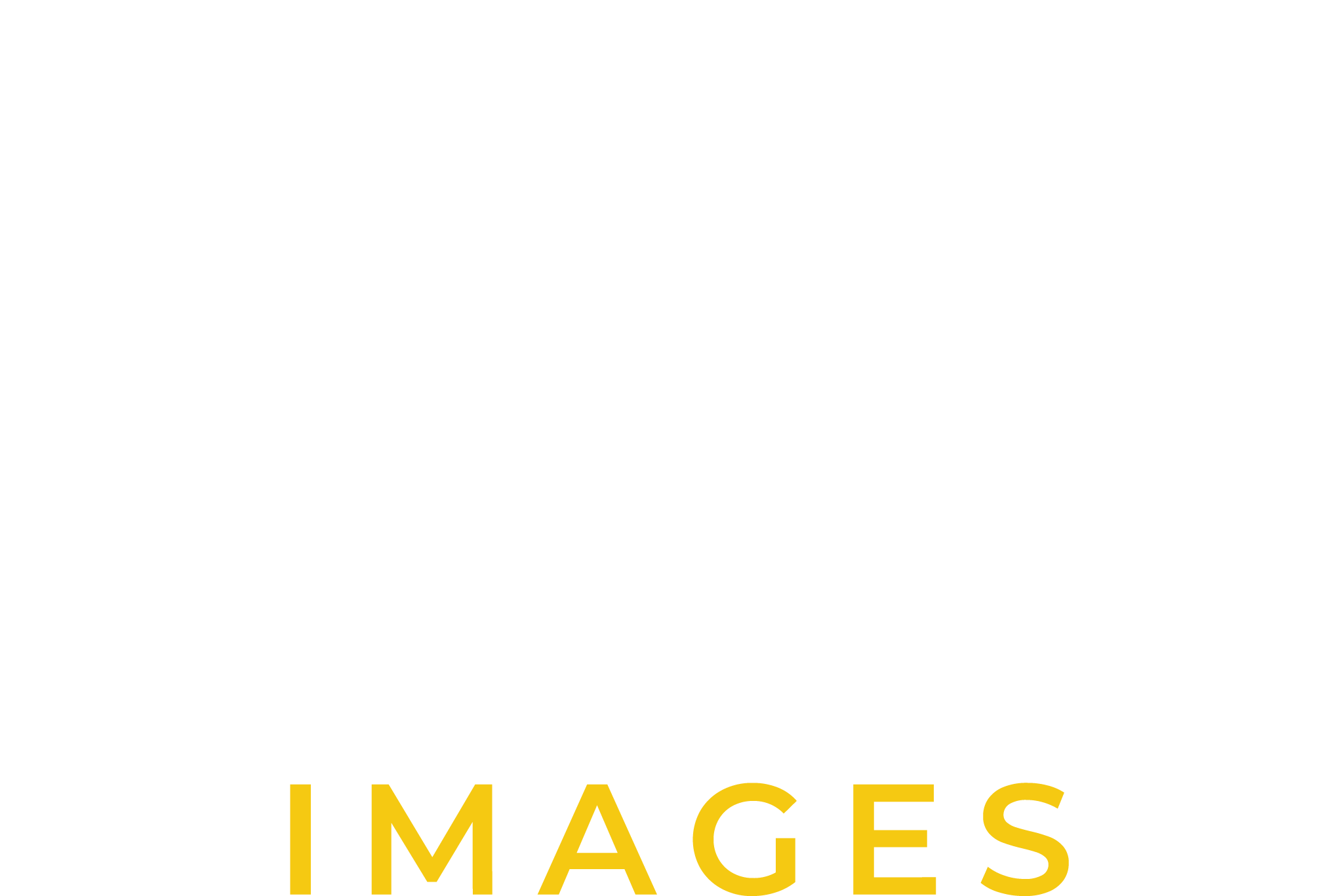 Tom Mackie Images Logo